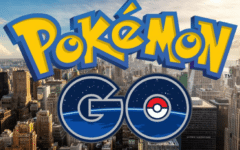 800600 lecciones de mercadeo pokemon go