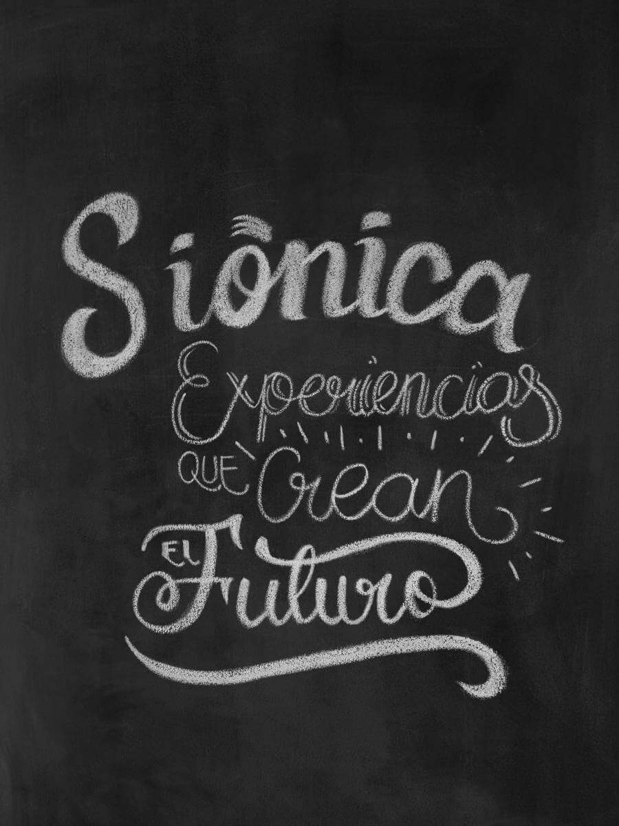 sionica2