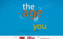 age_of_you_4-3