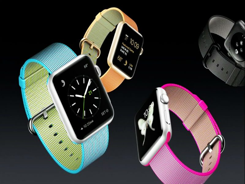 watchbands-apple-wordpress