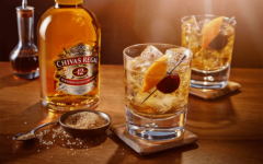 chivas-regal-ok-1