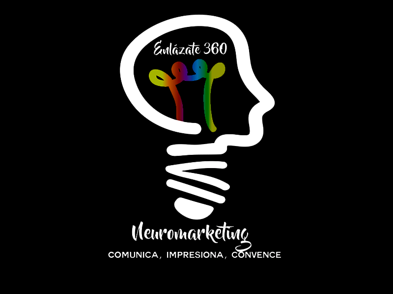Neuromarketing Javeriana