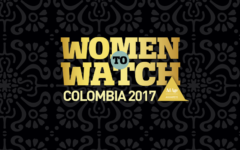 Women to Watch 2017