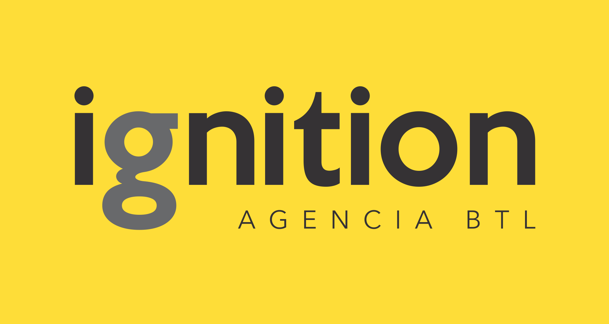 Ignition Agencia BTL