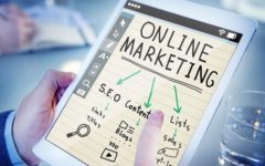 Cinco habilidades digitales de un experto en marketing