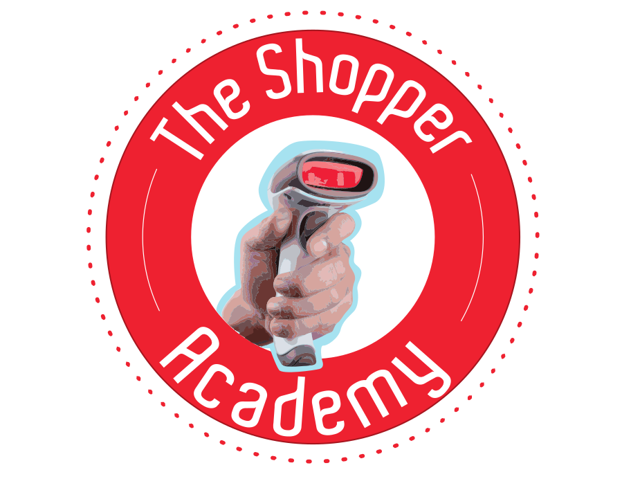 The Shopper Academy