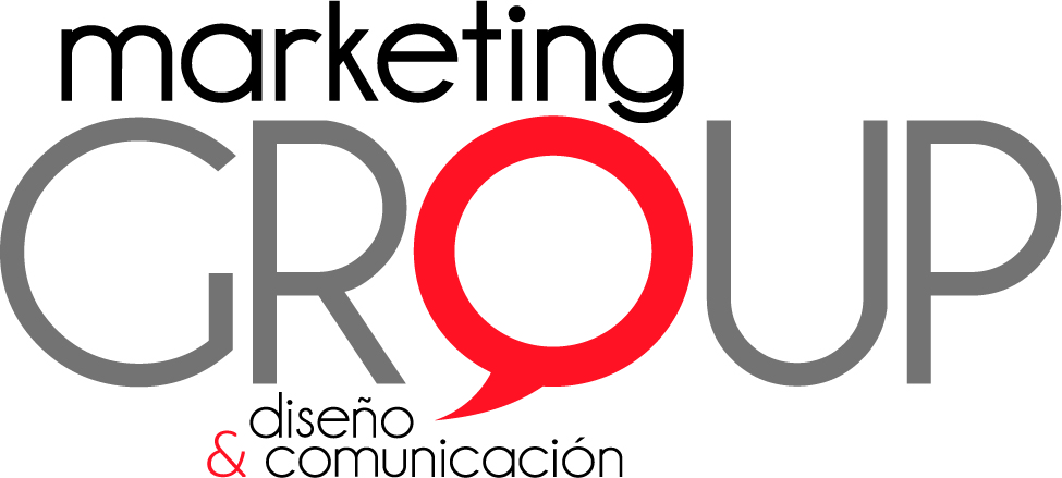 Marketing Group D+C