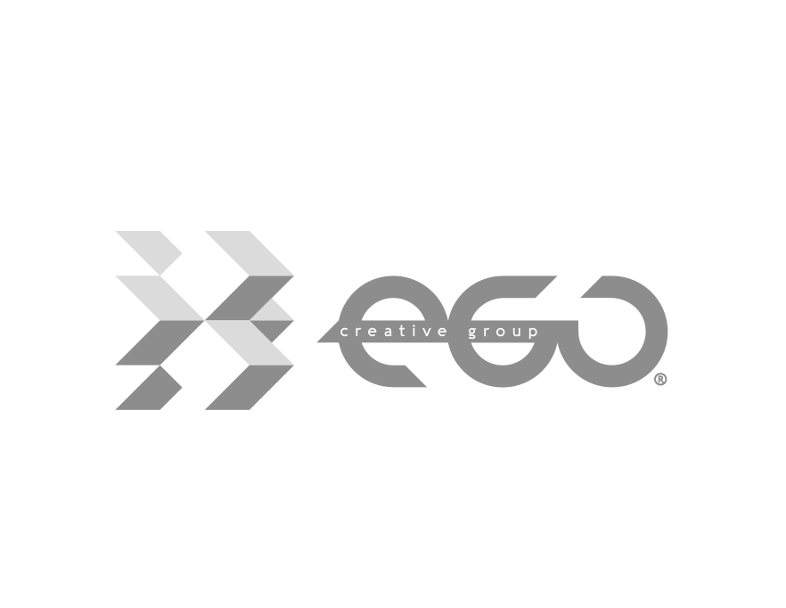 EGO Creative Group - Agencia Digital