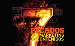 Especial Marketing de Contenidos