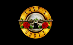 guns_and_roses_historia_logo