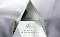 Epica Awards 2017 abre inscripciones
