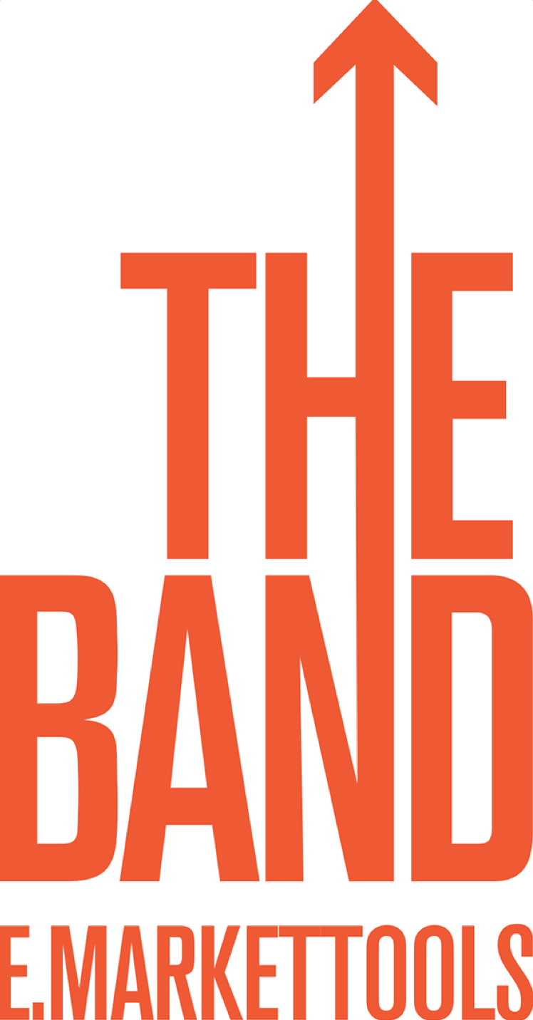 The Band | E-Markettools