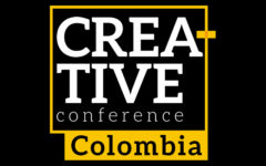 Creative Conference