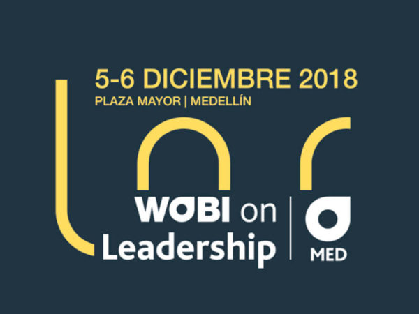 Wobi on leadership