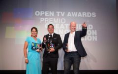 ganadores de los open tv awards