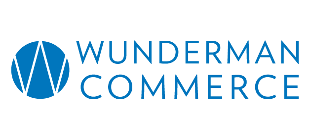 Wunderman Commerce