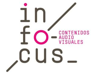 Infocus A New Media Design