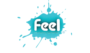 Feel Marketing