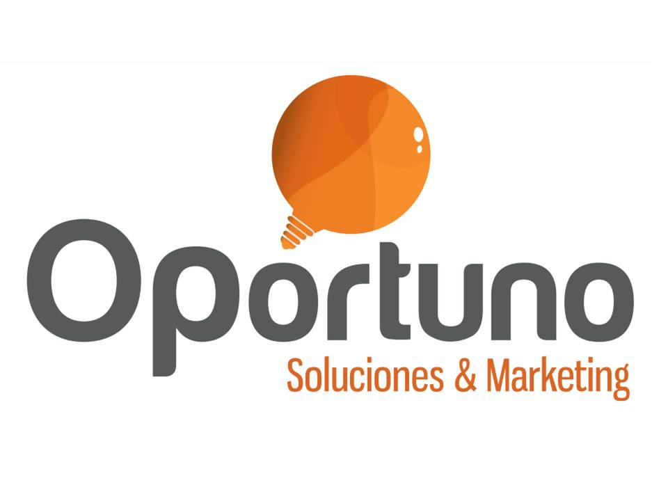 Oportuno Marketing & Soluciones