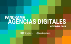 Agencias digitales en Colombia