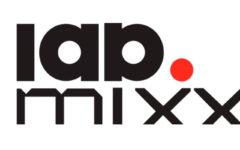 iab mixx awards