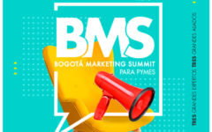 Bogotá Marketing Summit