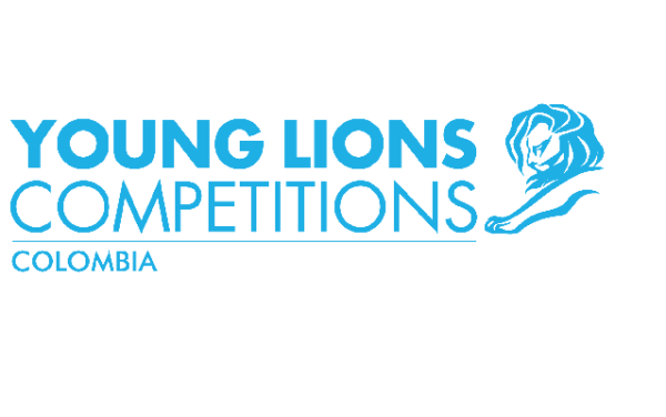 Young Lions Colombia 2019
