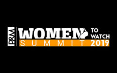 Así será Women to Watch Summit 2019