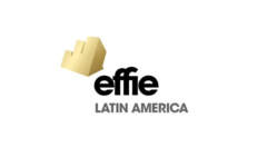 Latin American Effie Awards 2019