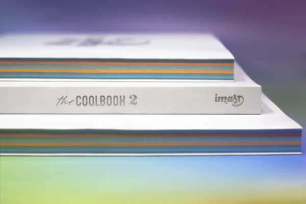 The Coolbook